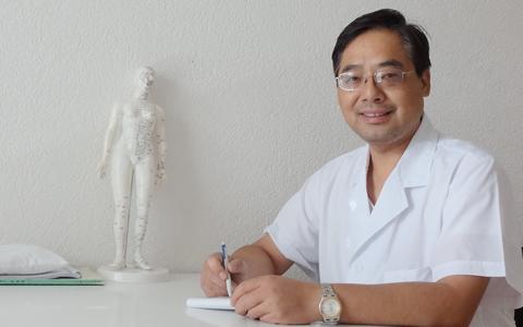 docteur chinois les mangas sont violents